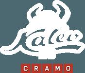 Kalev Cramo